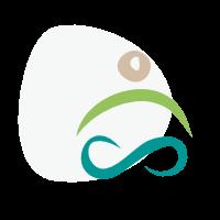 Icone Services Potenciels - Sophrologie strasbourg